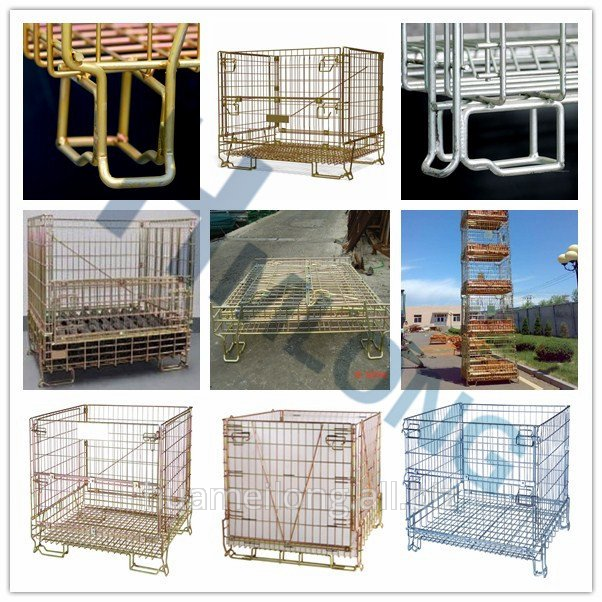 f_10_euro_stackable_folded_mesh_steel_cage_pallets