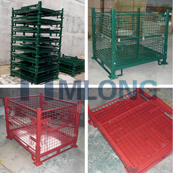 f_4_hot_sale_stackable_wire_foldable_steel