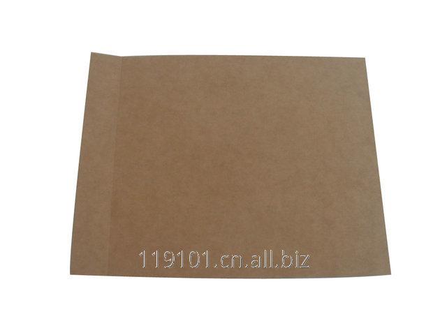 ronglieconomicreusefulpaperslipsheet