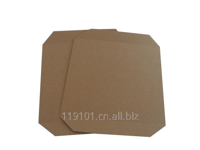 ronglihotsaleconvenientrecyclablepaperslipsheets