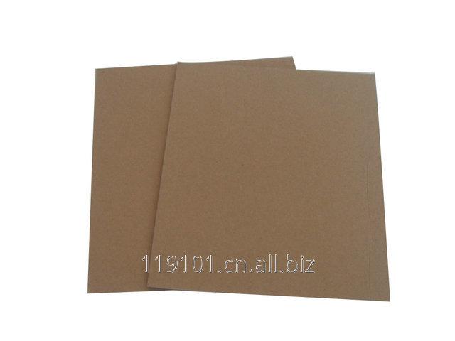 chinamanufacturercustomizedthickpaperslipsheet