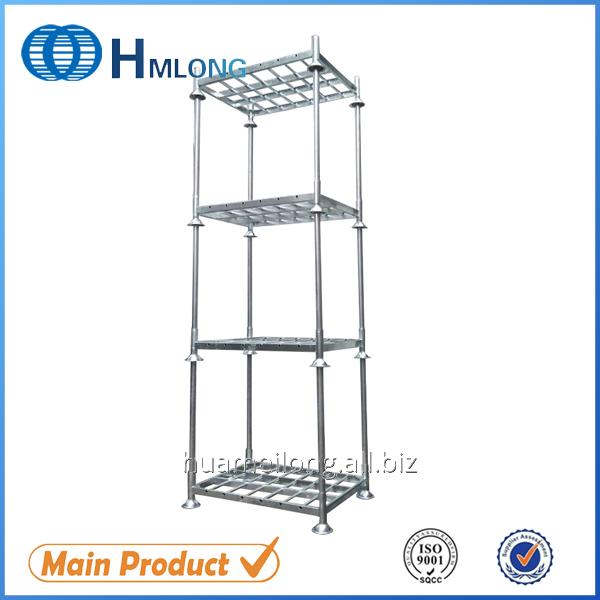 m1_medium_duty_galvanized_stackable_warehouse