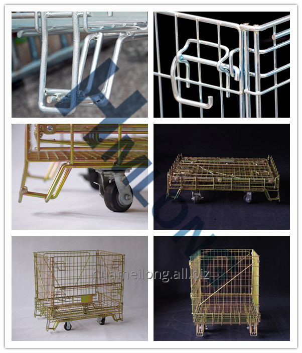 f_1_high_quality_foldable_wire_logistic_container