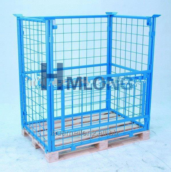 qt_9_china_stackable_steel_mesh_euro_cage_pallet