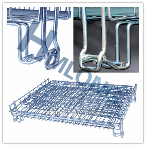 f_17_galvanized_folded_mesh_steel_storage