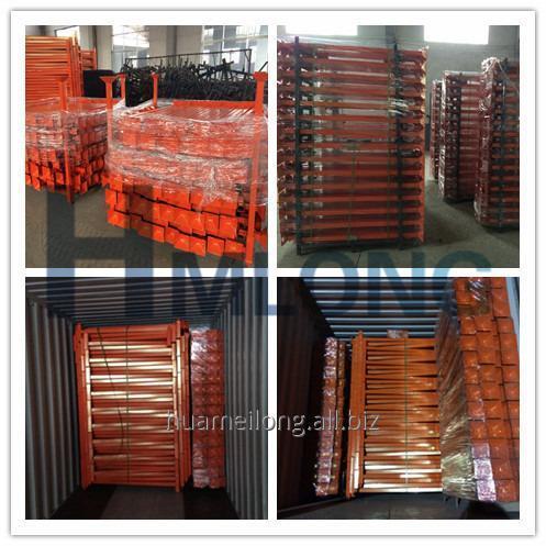 hml_7272wm_powder_coating_stacking_metal_warehouse