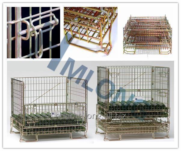 f_5_heavy_duty_storage_steel_pallet_box_glass