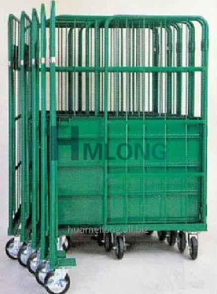 jp_1_warehouse_wire_mesh_collapsible_trolley