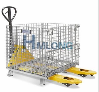 w_1_european_rolling_folding_rigid_steel_wire_mesh
