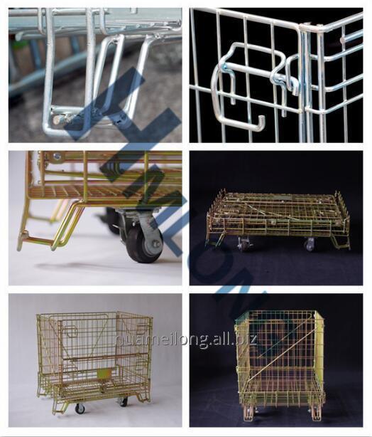 f_1_industrial_wire_metal_storage_folding_box