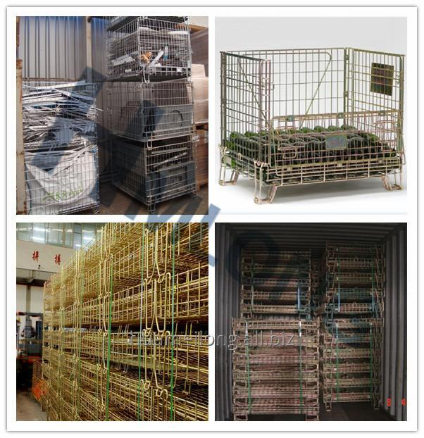 f_10_warehouse_storage_cage_for_wine_industry