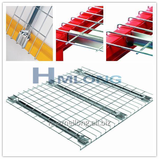 inverted_u_mild_steel_zinc_wire_mesh_decking