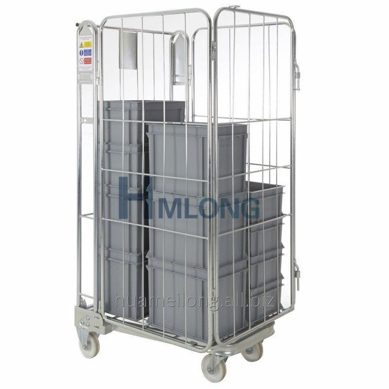 by_09_galvanized_foldable_wire_mesh_steel_roll