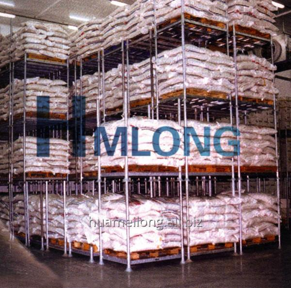 m_1_warehouse_metal_storage_stack_racking_pallet