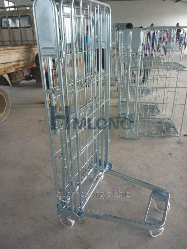 by_08_insulated_wire_metal_supermarket_roll_cages