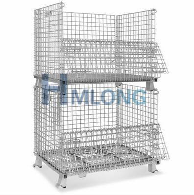 w_1_stacking_foldable_wire_mesh_heavy_duty_steel