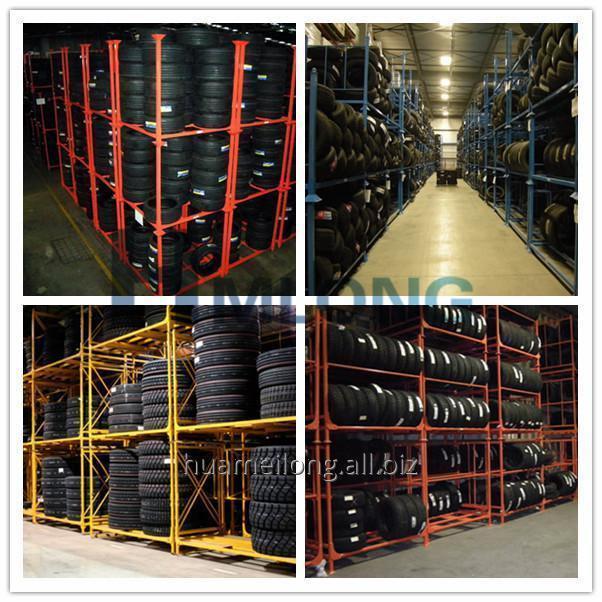 hml6060_warehouse_storage_folding_steel_tire