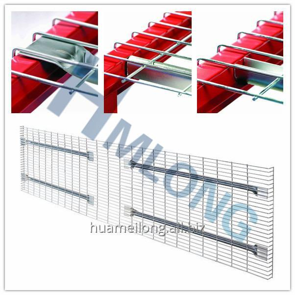inverted_u_channel_metallic_step_beam_racking_zinc