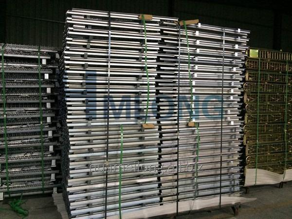 nf_1_high_quality_storage_foldable_metal_cage