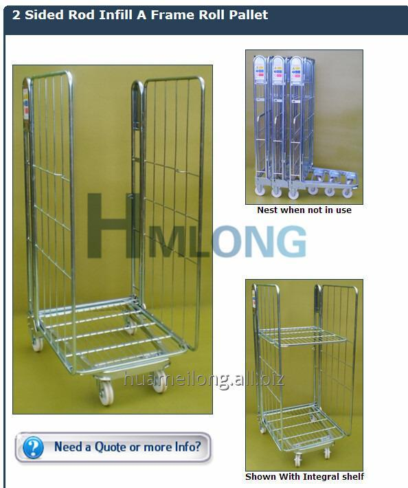 by_07_logistic_wire_mesh_storage_roll_containers