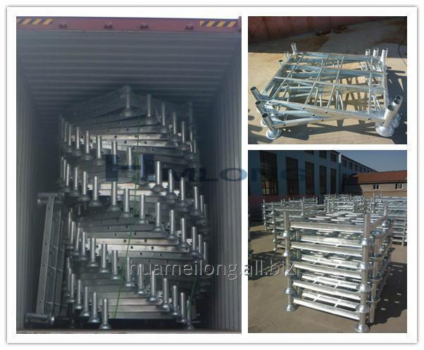 m_2_industrial_heavy_duty_movable_metal_steel