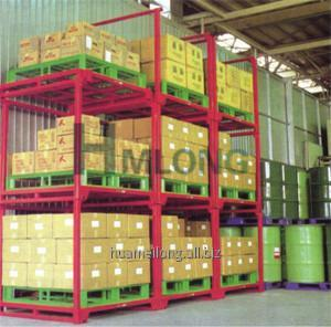 nestainer_warehouse_storage_pallet_steel_stacking