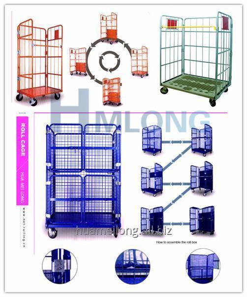 jp_1_supermarket_foldable_metal_wire_steel_roll