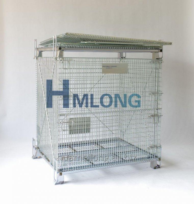 w_10_warehouse_storage_wire_galvanized_metal