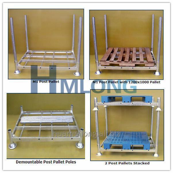 m_1_industrial_foldable_metal_steel_stacking_rack