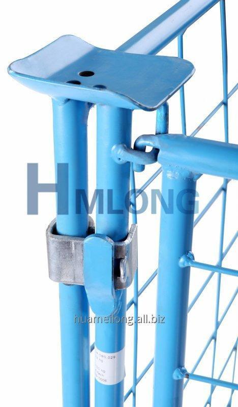 qt_9_warehouse_wire_mesh_metal_foldable_cage