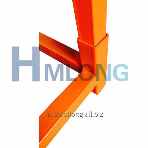 hml_7272wm_heavy_duty_adjustable_folding_steel