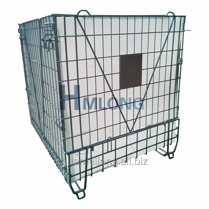 f_28_logistic_folding_steel_storage_cage_with