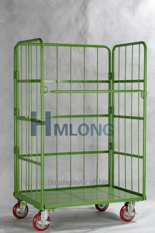 jp_1_foldable_steel_wire_mesh_roll_storage