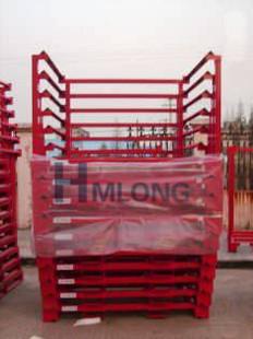nestainer_warehouse_metal_storage_stacking_rack