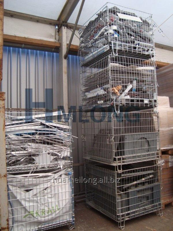 f_17_industrial_welded_foldable_wire_mesh_cage