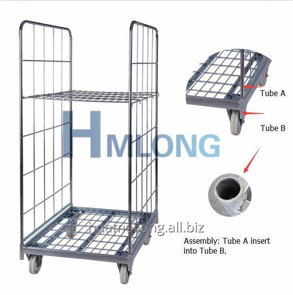 by_07_collapsible_storage_steel_warehouse_roll