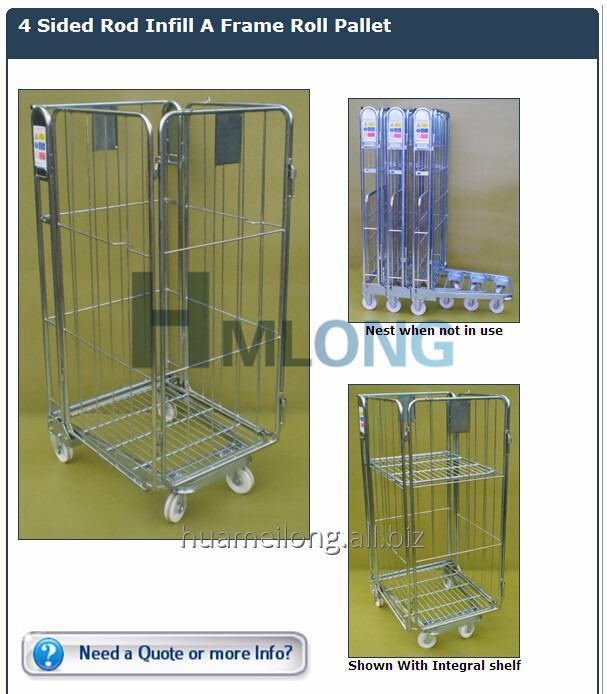 by_09_4_sided_galvanized_folding_steel_logistic