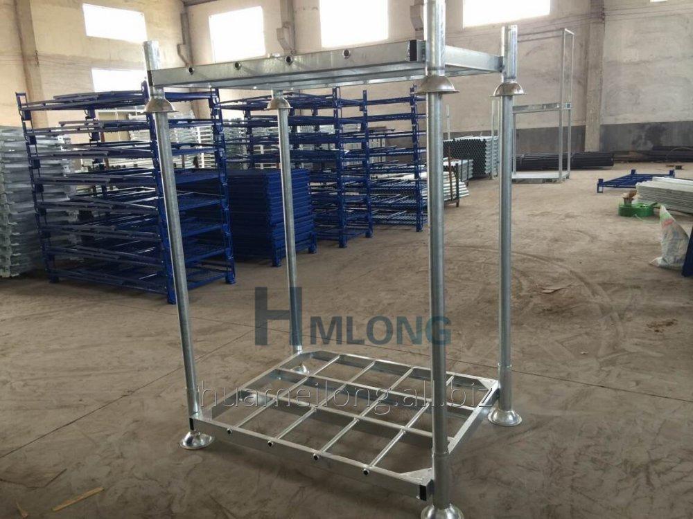 m_2_heavy_duty_metal_steel_plate_stacking_rack