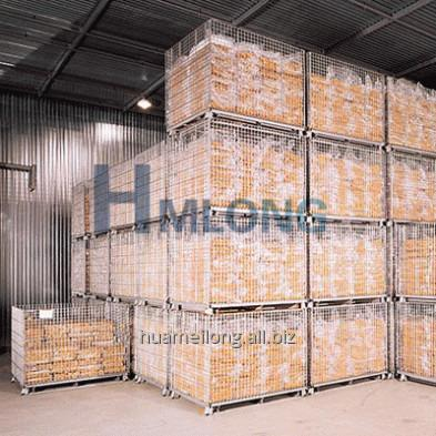 w_1_foldable_galvanized_metal_security_wire_mesh