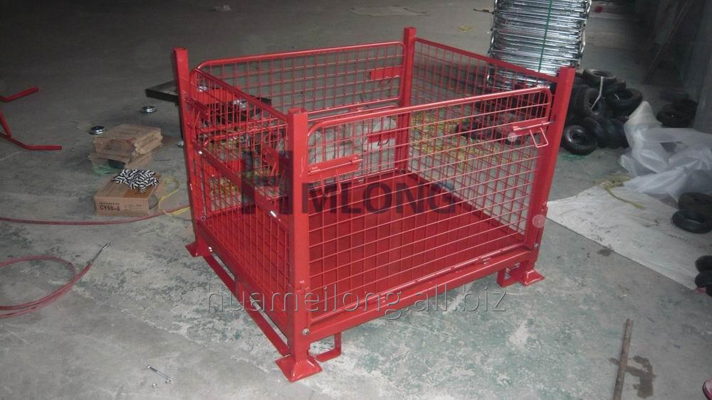 f_4_logistic_welding_steel_storage_mesh_container