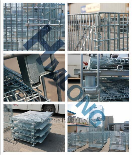 w_10_industrial_large_folding_steel_wire_container
