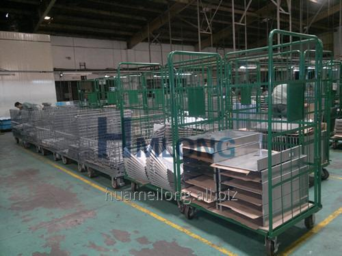 jp_1_supermarket_warehouse_folding_cargo_pallet