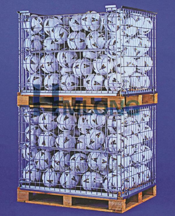 nf_1_warehouse_stackable_metal_foldable_cage
