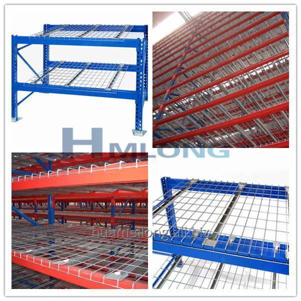 f_channel_mesh_step_beam_metal_decking_plates_for