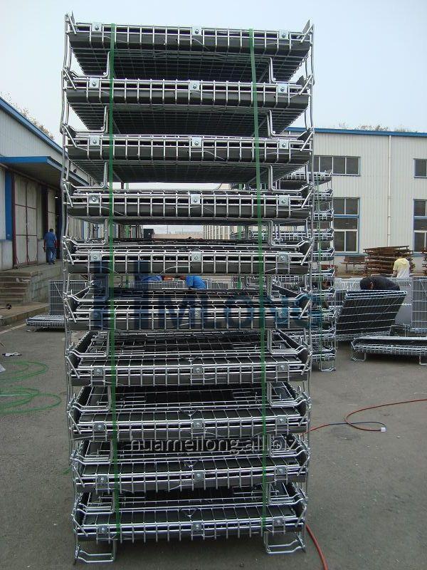f_14_heavy_duty_warehouse_steel_wire_storage_cage