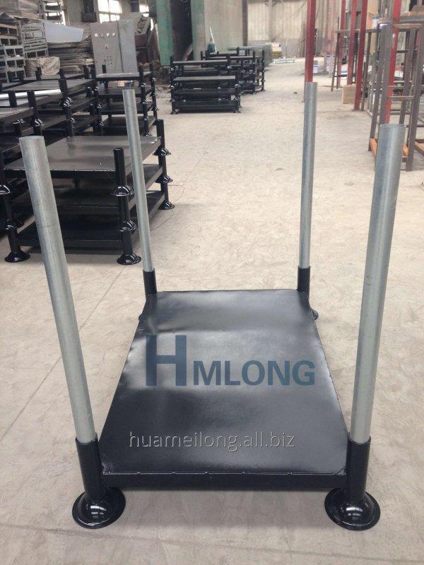 m_4_warehouse_storage_metal_steel_stacking_pallets