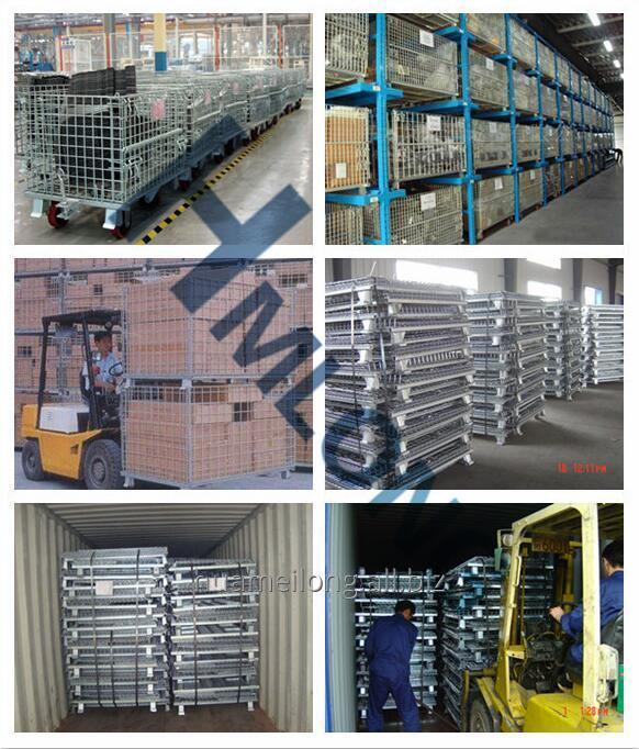 w_1_industrial_wire_mesh_folding_storage_cage