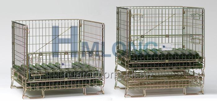 f_5_costomized_stackable_mesh_steel_storage