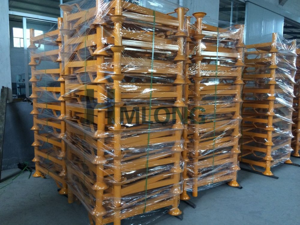m_6_big_bag_support_warehouse_stackable_storage