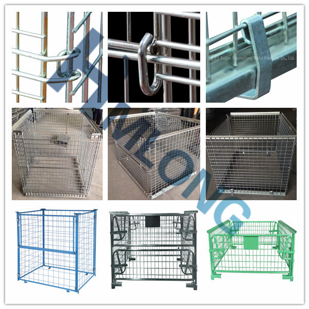 nf_1_powder_coating_collapsible_steel_cage_pallets